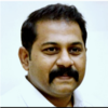 author's profile photo B Valavan