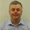 Author's profile photo Ben Casey
