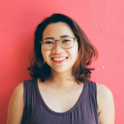 Author's profile photo Dang Bao Van