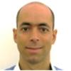 author's profile photo Bruno Araujo