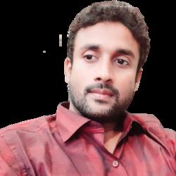 Profile picture of baalu