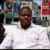 Author's profile photo Babatunde Odedairo
