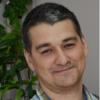 author's profile photo Babken Minasyan