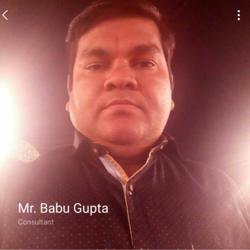 Profile picture of babu.gupta