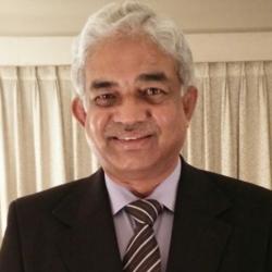 Profile picture of babu.jayendran