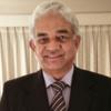 Babu Jayendran