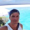 author's profile photo FABIO BERTOLETTI
