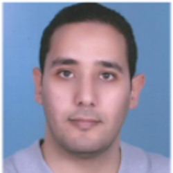 Profile picture of badr_01