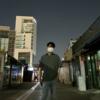 author's profile photo YoungHwan Bae