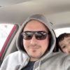 author's profile photo baher hassan