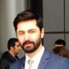 author's profile photo Bahri Sertan Alkan