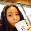 author's profile photo Baigalmaa Dashdeleg
