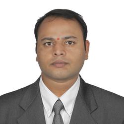 Author's profile photo Baithi Srinivas