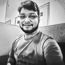 Profile picture of bajrangdhramraj