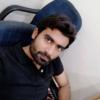Author's profile photo Bakar` Javed