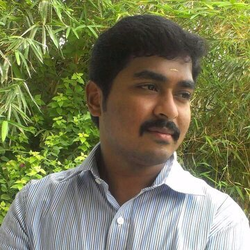 Profile picture of bala.murugan17