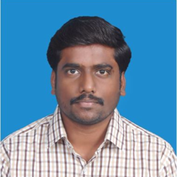 Profile picture of bala.subramanian10