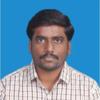 Author's profile photo Bala Subramanian