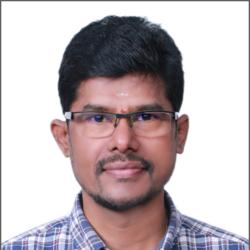 Profile picture of balabrahmachari.achari