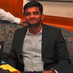 Profile picture of balaji.ganesan2