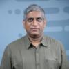 author's profile photo Balaji Jaganathan