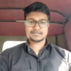 Author's profile photo balaji c47