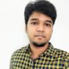 Author's profile photo Balamurugan J