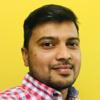 Author's profile photo Balaji KANKIPATI