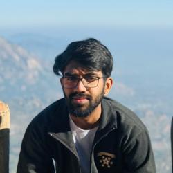 Profile picture of balaji_sri