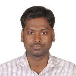 Profile picture of balamurugan.ramamoorthy
