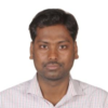 Author's profile photo Balamurugan Ramamoorthy