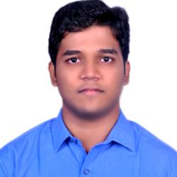 Profile picture of balamurugan_j