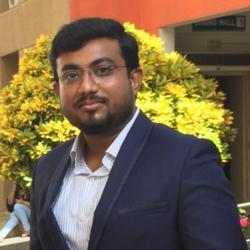 Profile picture of balaramsap
