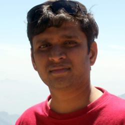 Profile picture of balareddykrishnareddy.balakrishna