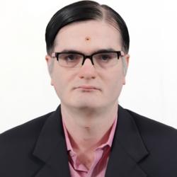 Profile picture of balasap31