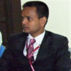 Author's profile photo BALASUBRAMANIAN AP