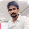 Author's profile photo BALASUBRAMANIYAM M