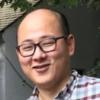 Author's profile photo Ban Luo