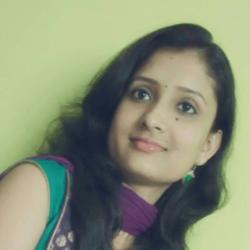 Profile picture of banalata