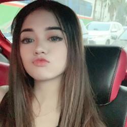 Profile picture of bandarqq99