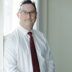 Profile picture of bankruptcylawyerportland