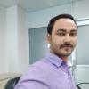 Author's profile photo BANKTESH KASHYAP