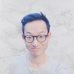 Profile picture of baptiste_sa_sap