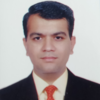 Author's profile photo Barath Kakaday