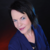 Author's profile photo Barbara Buchholz