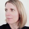 Author's profile photo Barbara Hartel