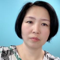 Profile picture of barbarapei
