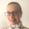 Author's profile photo Barbora Luzna