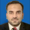 Author's profile photo Barket Ali Zafar