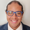 Author's profile photo Luis Felipe Barrera Estrada